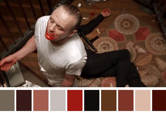 famous-movie-color-palettes-cinemapalettes-7-573dce7e86344__880