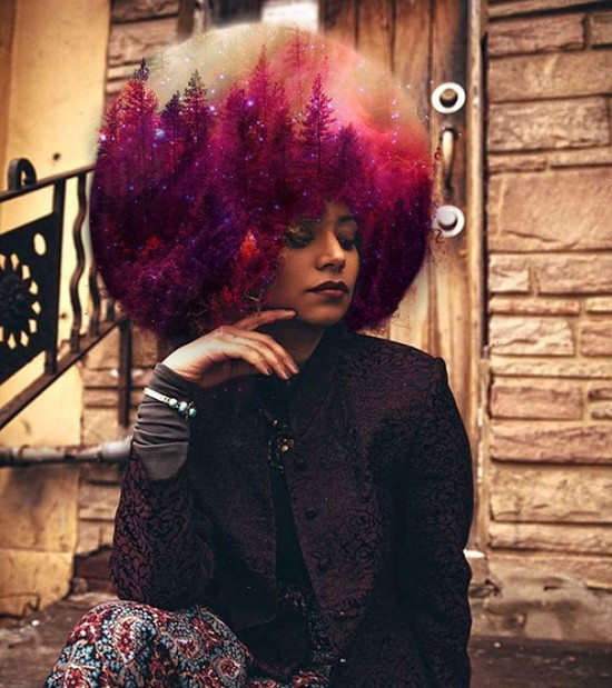 flowers-galaxy-afro-hairstyle-black-girl-magic-pierre-jean-louis-29