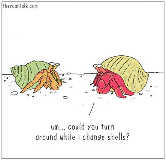 funny-animal-comics-they-can-talk-jimmy-craig-10-57469f7e5620b__605