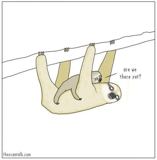 funny-animal-comics-they-can-talk-jimmy-craig-12-57469f824952c__605