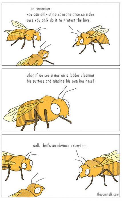 funny-animal-comics-they-can-talk-jimmy-craig-2-57469f703c3e2__605