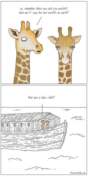 funny-animal-comics-they-can-talk-jimmy-craig-35-5746a50e4b216__605