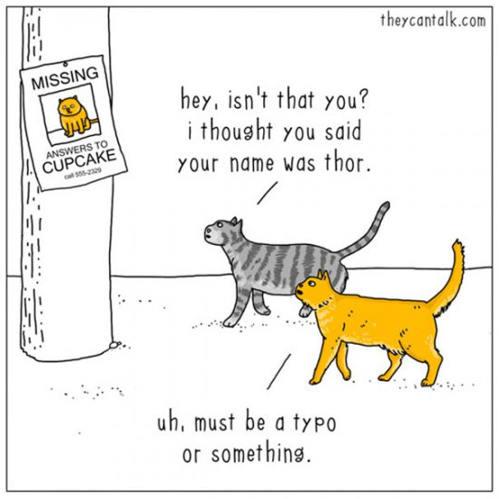 funny-animal-comics-they-can-talk-jimmy-craig-5-57469f7594d37__605