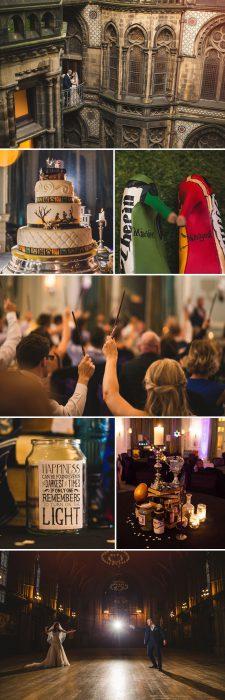 geeky-themed-wedding-19-5745525f5610e__880