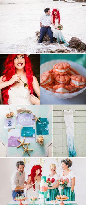 geeky-themed-wedding-9-5742fd9e825c8__880