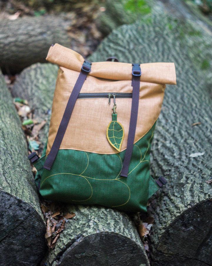 leaflingbags1