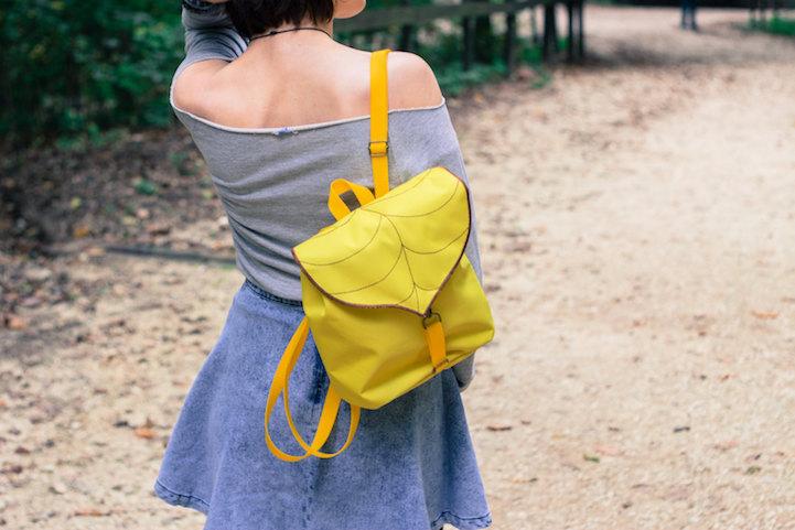 leaflingbags11