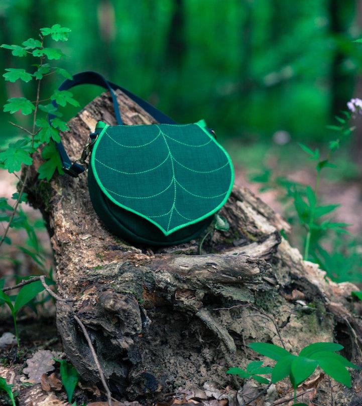 leaflingbags5