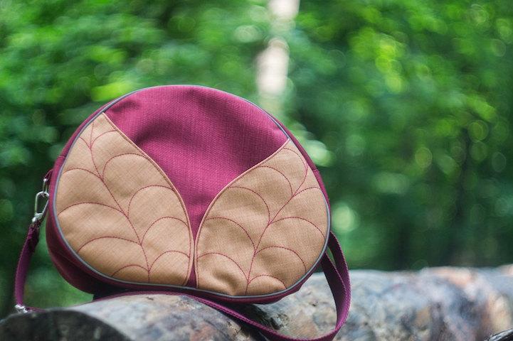 leaflingbags6