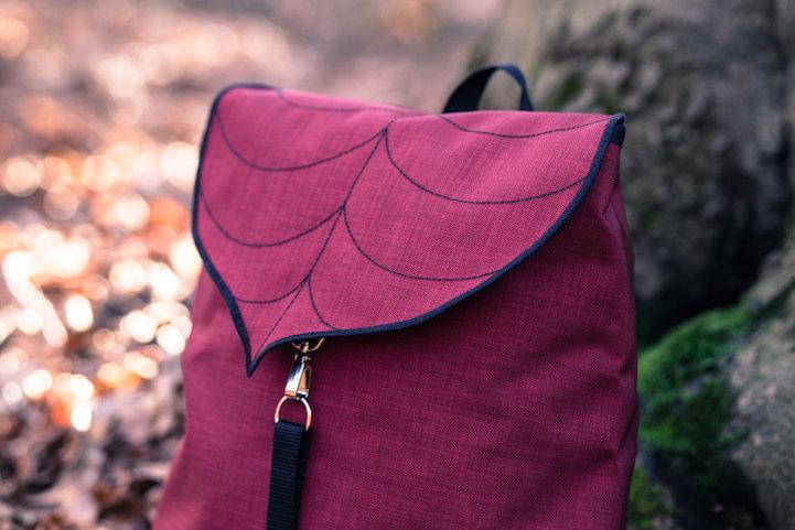 leaflingbags8