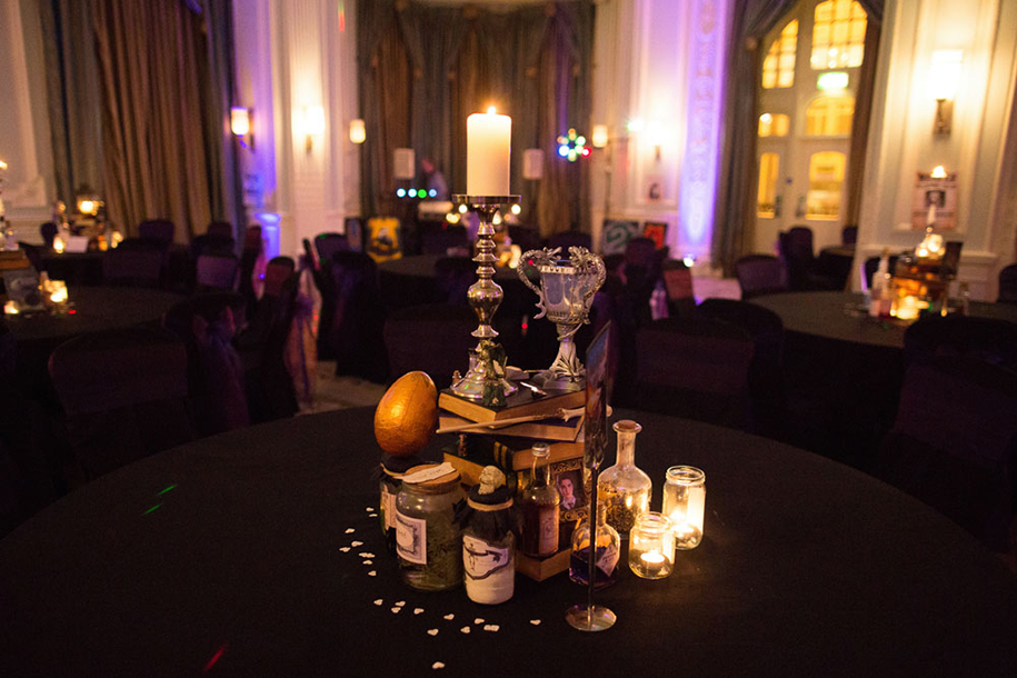 magical-harry-potter-themed-wedding-cassie-lewis-byrom-15