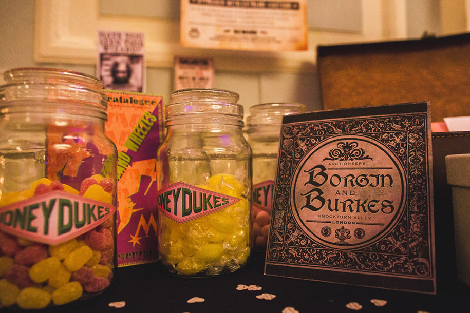 magical-harry-potter-themed-wedding-cassie-lewis-byrom-22