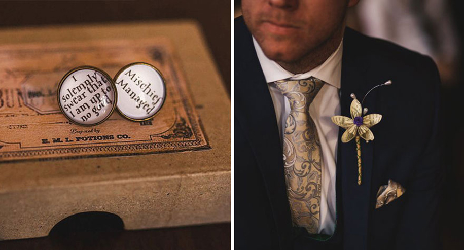 magical-harry-potter-themed-wedding-cassie-lewis-byrom-4