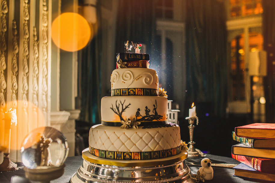 magical-harry-potter-themed-wedding-cassie-lewis-byrom-44