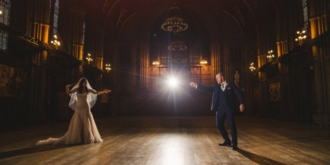 magical-harry-potter-themed-wedding-cassie-lewis-byrom-49