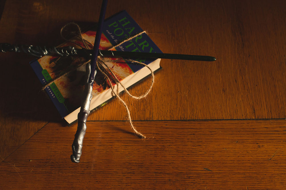 magical-harry-potter-themed-wedding-cassie-lewis-byrom-6