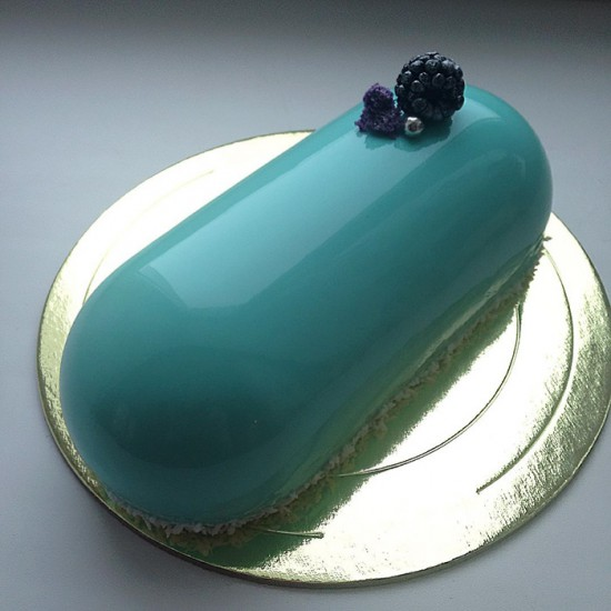 mirror-glazed-marble-cake-olganoskovaa-44