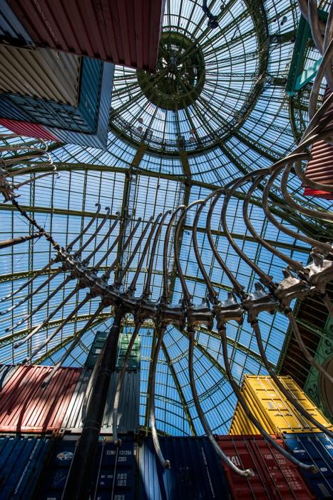monumenta-huang-yong-ping-grand-palais-paris-designboom-013