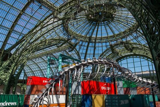 monumenta-huang-yong-ping-grand-palais-paris-designboom-014