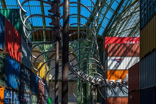 monumenta-huang-yong-ping-grand-palais-paris-designboom-08