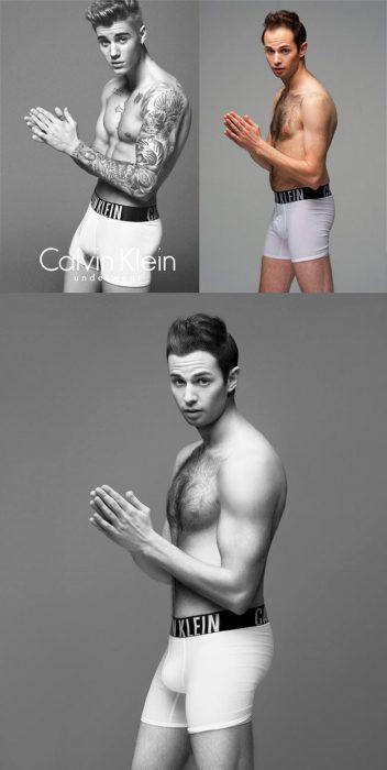 photoshopping-average-guys-buzzfeed-3