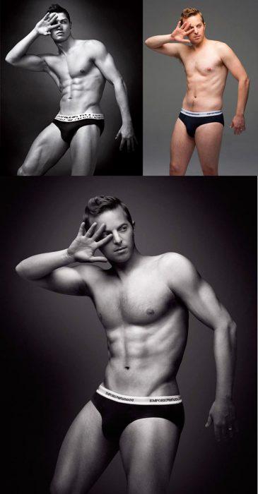 photoshopping-average-guys-buzzfeed-4