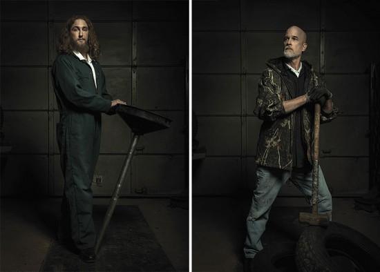 renaissance-mechanics-photo-portraits-freddy-fabris-7