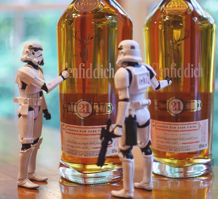 scotch_trooper1