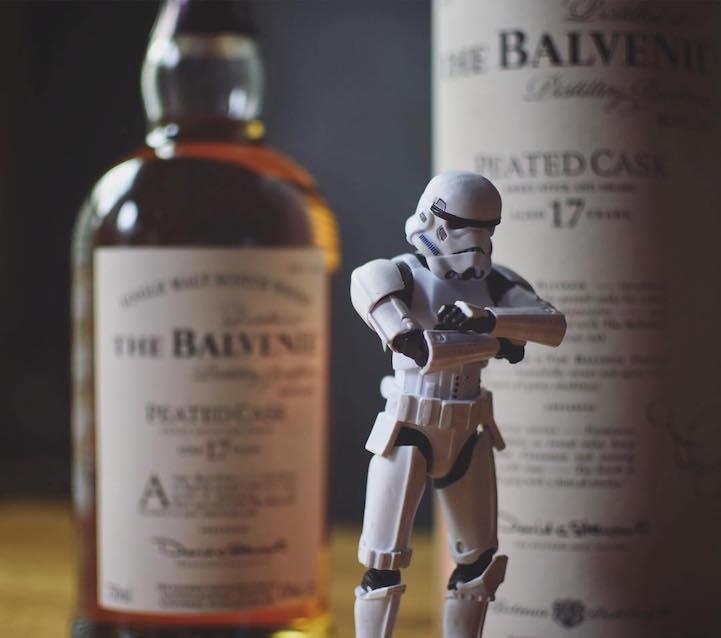 scotch_trooper10