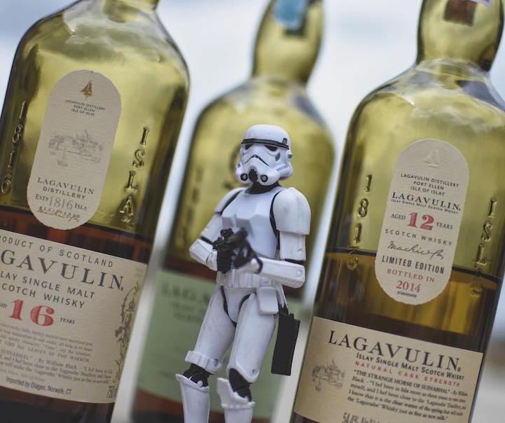 scotch_trooper12