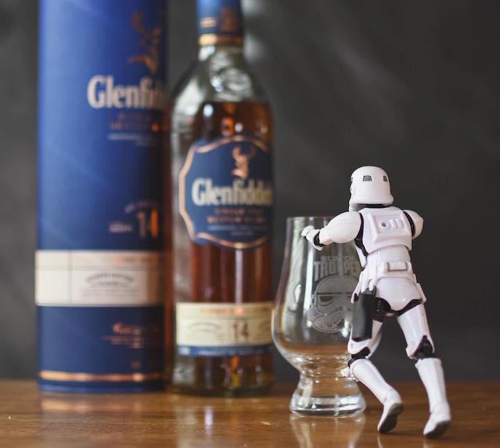 scotch_trooper13