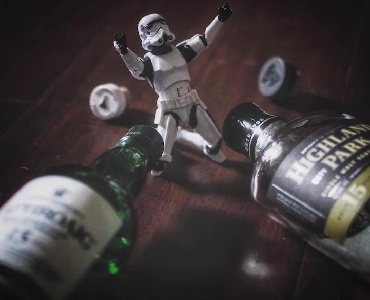 scotch_trooper14