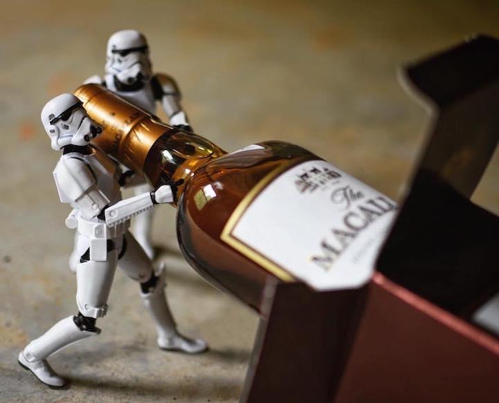 scotch_trooper2