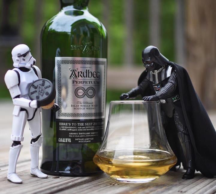 scotch_trooper3