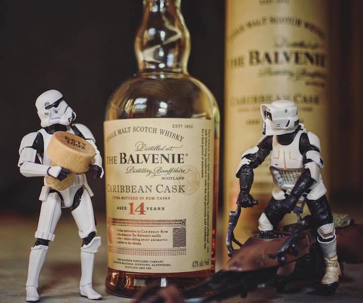 scotch_trooper5