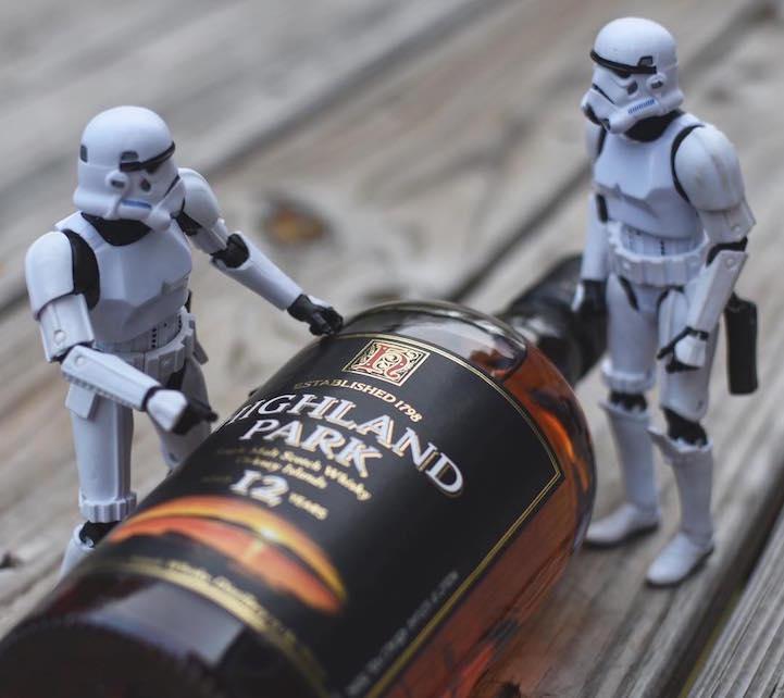 scotch_trooper6