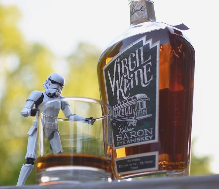 scotch_trooper7