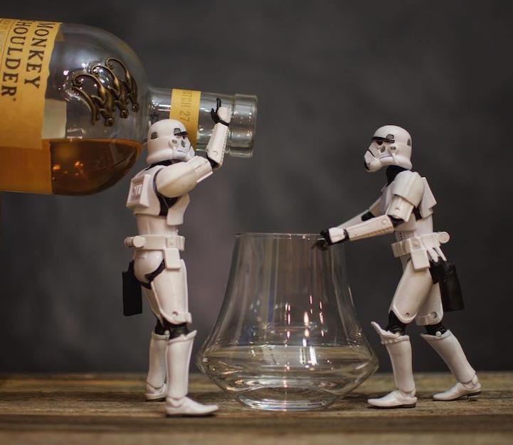 scotch_trooper9