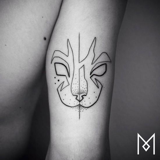 single-line-tattoos-mo-ganji-15-5732df145166d__880