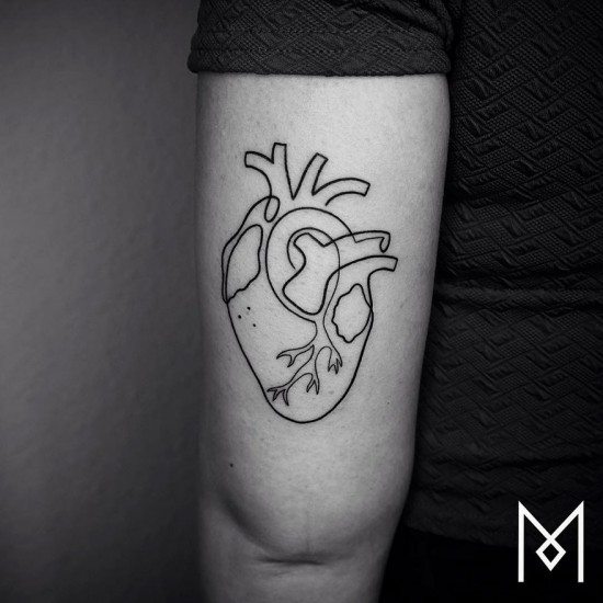 single-line-tattoos-mo-ganji-21-5732df24c854c__880