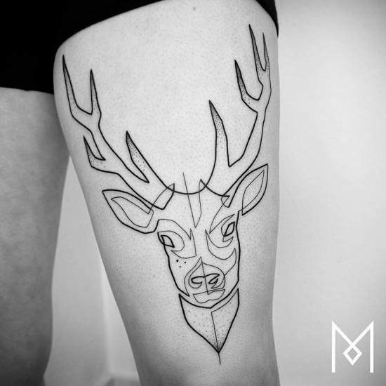 single-line-tattoos-mo-ganji-27-5732df32a9ca2__880