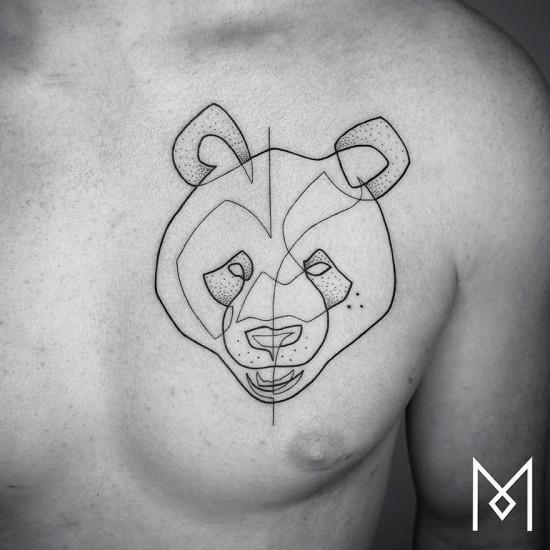 single-line-tattoos-mo-ganji-34-5732df422d9d2__880