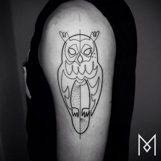 single-line-tattoos-mo-ganji-36-5732df46ea699__880