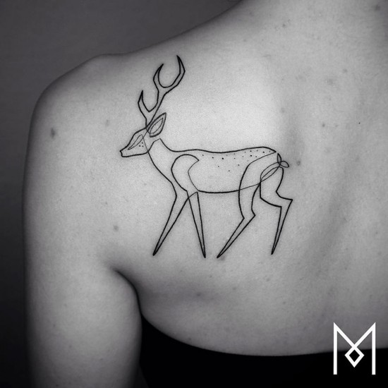 single-line-tattoos-mo-ganji-4-5732defde9c0b__880
