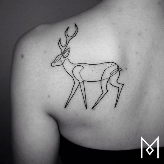 single-line-tattoos-mo-ganji-4-5732defde9c0b__880