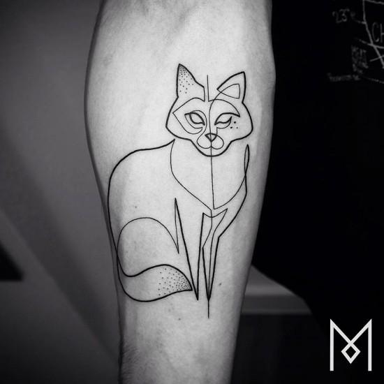 single-line-tattoos-mo-ganji-46-5732df620bd7b__880
