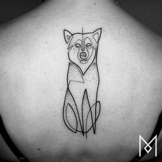 single-line-tattoos-mo-ganji-6-5732df026ae0f__880