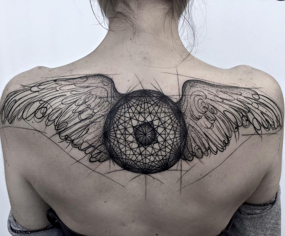 sketches-black-and-white-tattoos-frank-carrilho-12