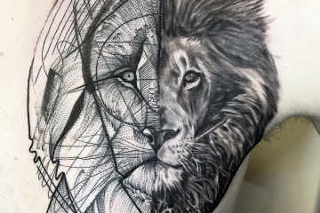 sketches-black-and-white-tattoos-frank-carrilho-13