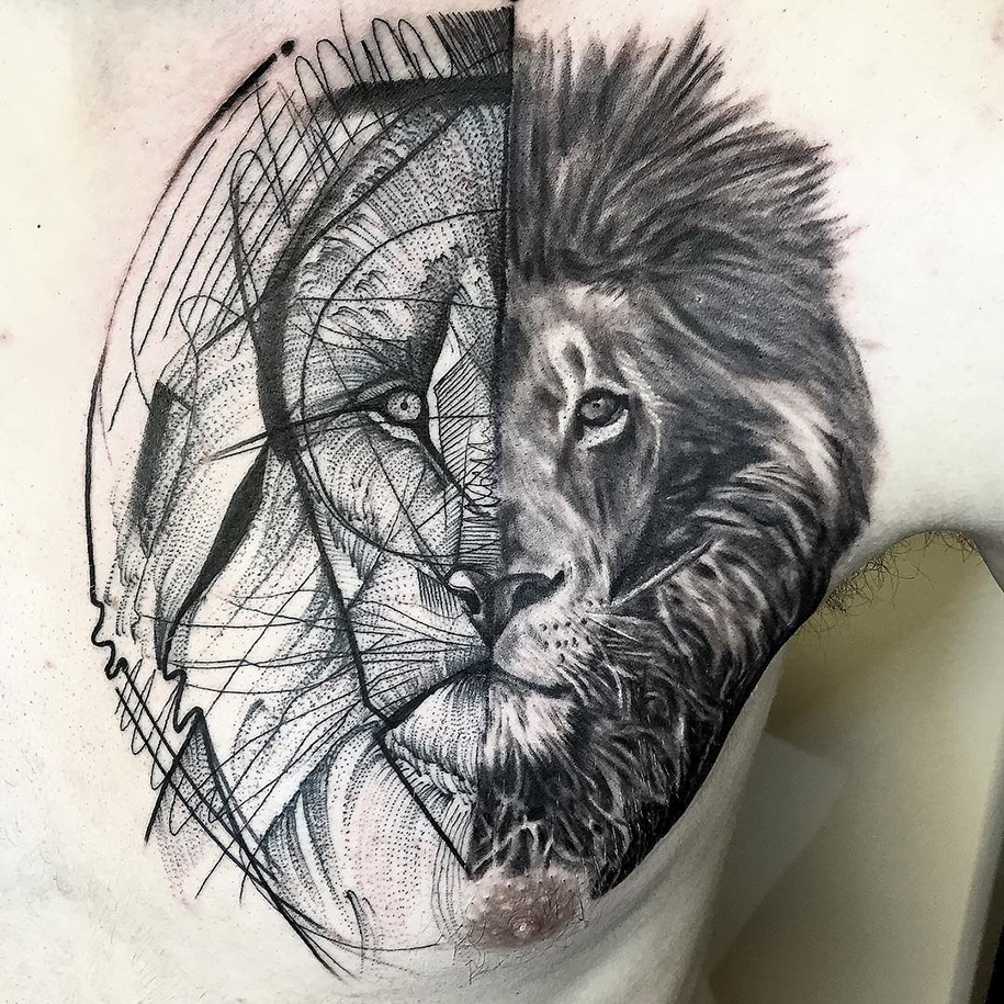 sketches-black-and-white-tattoos-frank-carrilho-13
